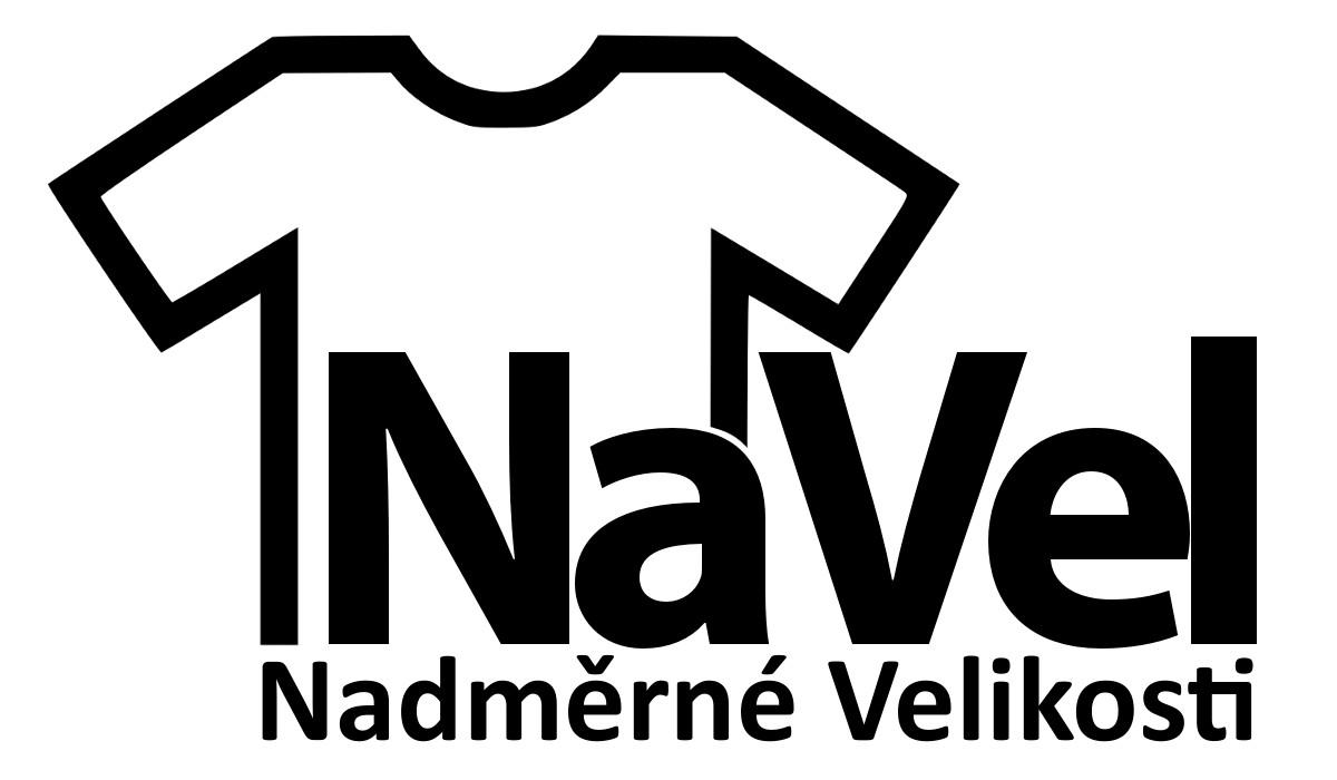 NaVel-Nadměrné Velikosti